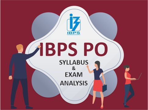 ibps po syllabus detailed exam analysis sample questions pendulumedu