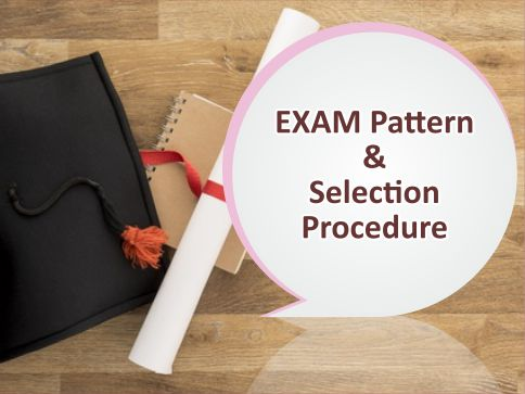 ibps po exam pattern and selection procedure pendulumedu