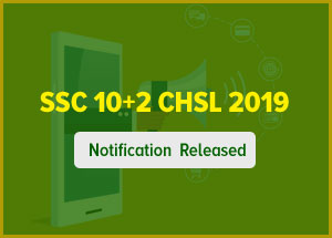 ssc 10+2 notification