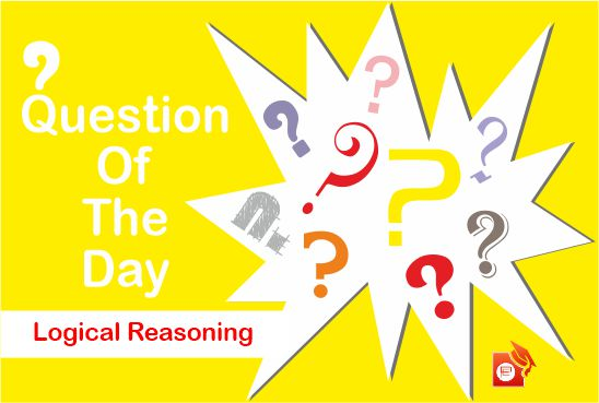 qotd logical reasoning blood relation pendulumedu