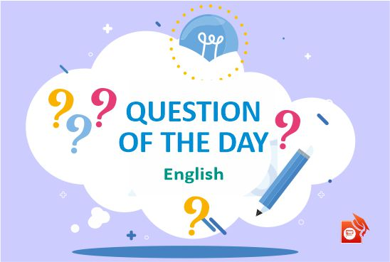 qotd english idioms phrases pendulumedu