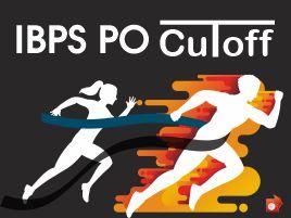 ibps po 2019 cut off pendulumedu