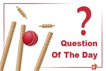 qotd general knowledge icc test bowling ranking