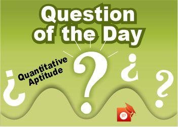 qotd quantative aptitude simple compound interest pendulumedu