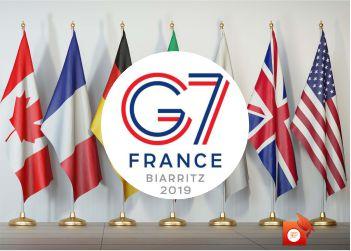 2019 g7 45 summit pendulumedu