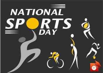 national sports day 29 august 2019 pendulumedu