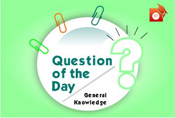 qotd general knowledge indian geography pendulumedu