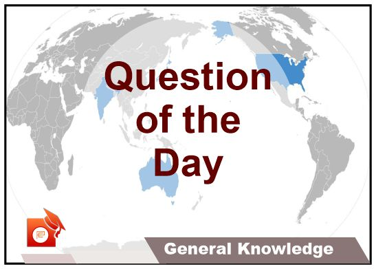 qotd general knowledge quad group members pendulumedu