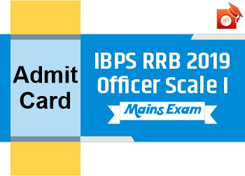 ibps rrb 2019 officer scale 1 admit card pendulumedu