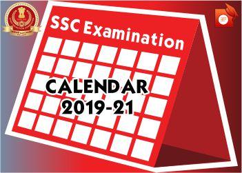 ssc examination schedule 2019 pendulumedu