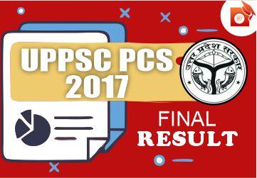 uppsc exam result 2017 pendulumedu