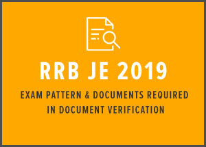 rrb document required