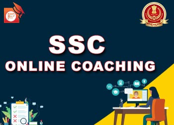Online Course for SSC Exams Free