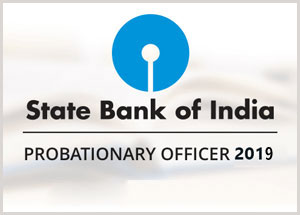 sbi probationary