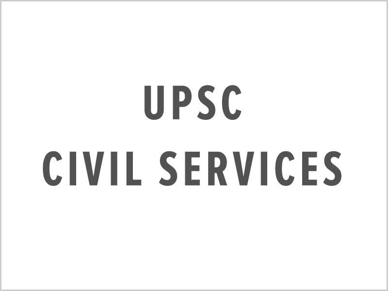 upsc civil services pendulumedu