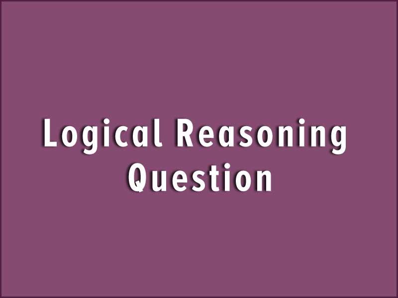 qotd logical reasoning pendulumedu