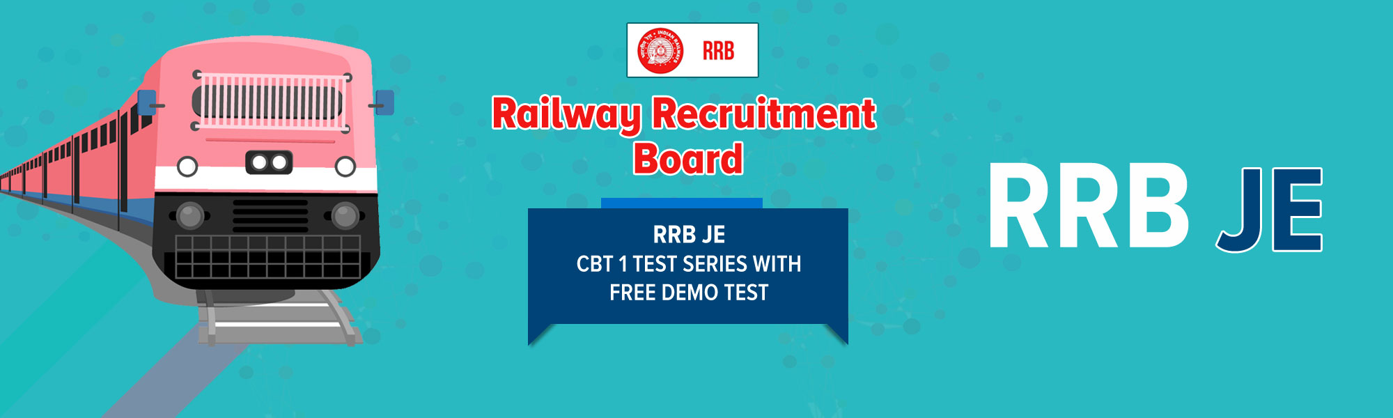 RRB CBAT Exam