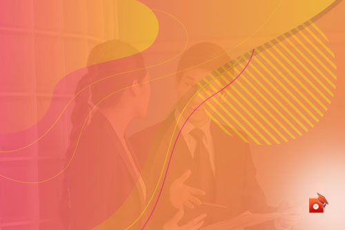 डेली करेंट अफेयर्स 21-22 फरवरी 2020