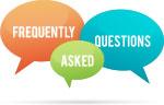 FAQ question