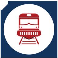 Railway Exam Details