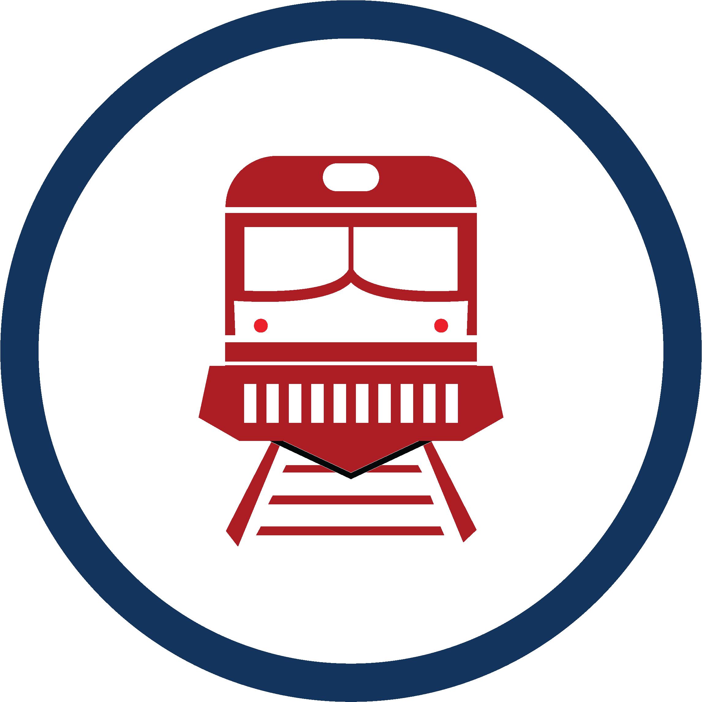 Railway RRB NTPC RRB JE