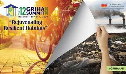 12th griha summit asha initiative