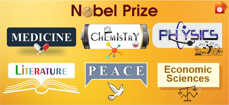 nobel-prize-history-winners-facts-pendulumedu