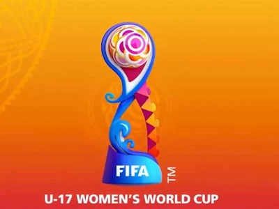 U-17 women world cup