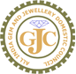 Ashish Pethe chairman of All India Gem and Jewellery Domestic Council