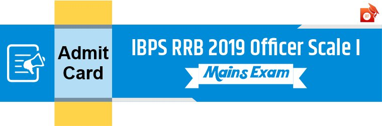 ibps-rrb-2019-officer-scale-1-admit-card-pendulumedu