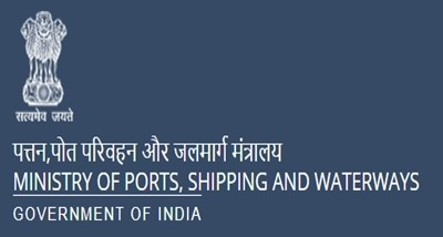 Ministry of Ports Shipping and Waterways