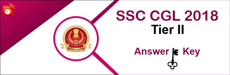 ssc-cgl-2018-tier-2-answer-key-pendulumedu